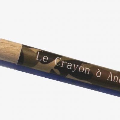 CRAYON  TRÈS HAUTE PRÉCISION